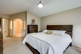Photo 19: 10819 178 Avenue in Edmonton: Zone 27 House for sale : MLS®# E4206086