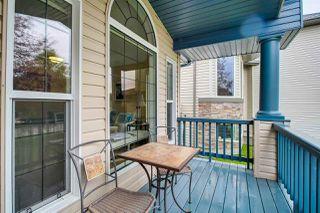 Photo 38: 10819 178 Avenue in Edmonton: Zone 27 House for sale : MLS®# E4206086