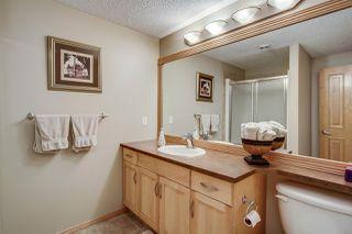 Photo 7: 10819 178 Avenue in Edmonton: Zone 27 House for sale : MLS®# E4206086