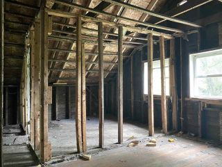 Photo 15: 507 Thorburn Road in Thorburn: 108-Rural Pictou County Residential for sale (Northern Region)  : MLS®# 202013808