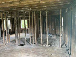 Photo 11: 507 Thorburn Road in Thorburn: 108-Rural Pictou County Residential for sale (Northern Region)  : MLS®# 202013808