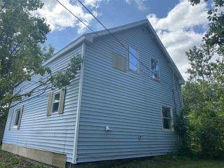Photo 3: 507 Thorburn Road in Thorburn: 108-Rural Pictou County Residential for sale (Northern Region)  : MLS®# 202013808