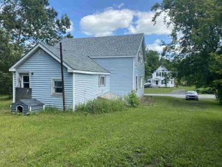 Photo 7: 507 Thorburn Road in Thorburn: 108-Rural Pictou County Residential for sale (Northern Region)  : MLS®# 202013808