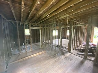 Photo 14: 507 Thorburn Road in Thorburn: 108-Rural Pictou County Residential for sale (Northern Region)  : MLS®# 202013808
