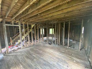 Photo 10: 507 Thorburn Road in Thorburn: 108-Rural Pictou County Residential for sale (Northern Region)  : MLS®# 202013808