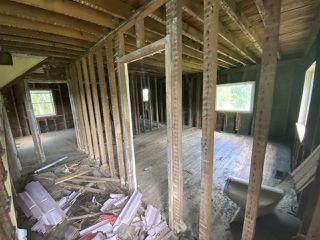 Photo 9: 507 Thorburn Road in Thorburn: 108-Rural Pictou County Residential for sale (Northern Region)  : MLS®# 202013808