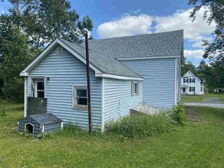 Photo 6: 507 Thorburn Road in Thorburn: 108-Rural Pictou County Residential for sale (Northern Region)  : MLS®# 202013808