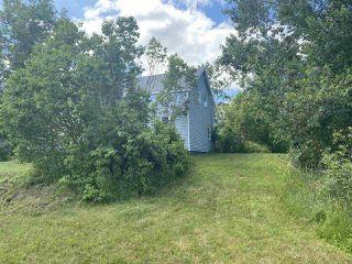 Photo 2: 507 Thorburn Road in Thorburn: 108-Rural Pictou County Residential for sale (Northern Region)  : MLS®# 202013808