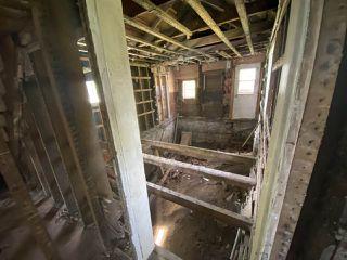 Photo 20: 507 Thorburn Road in Thorburn: 108-Rural Pictou County Residential for sale (Northern Region)  : MLS®# 202013808