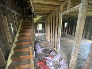 Photo 8: 507 Thorburn Road in Thorburn: 108-Rural Pictou County Residential for sale (Northern Region)  : MLS®# 202013808