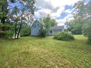 Photo 4: 507 Thorburn Road in Thorburn: 108-Rural Pictou County Residential for sale (Northern Region)  : MLS®# 202013808
