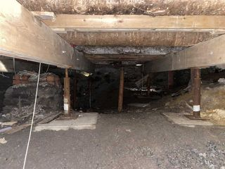 Photo 23: 507 Thorburn Road in Thorburn: 108-Rural Pictou County Residential for sale (Northern Region)  : MLS®# 202013808