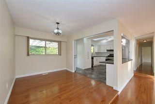 Photo 6: 10631 SANTA MONICA Drive in Delta: Nordel House for sale (N. Delta)  : MLS®# R2489773
