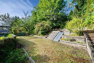 Photo 29: 10631 SANTA MONICA Drive in Delta: Nordel House for sale (N. Delta)  : MLS®# R2489773