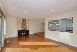 Photo 25: 10631 SANTA MONICA Drive in Delta: Nordel House for sale (N. Delta)  : MLS®# R2489773