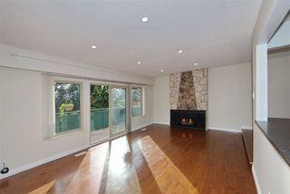 Photo 21: 10631 SANTA MONICA Drive in Delta: Nordel House for sale (N. Delta)  : MLS®# R2489773