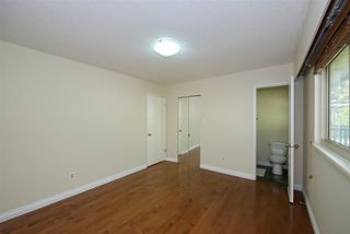 Photo 18: 10631 SANTA MONICA Drive in Delta: Nordel House for sale (N. Delta)  : MLS®# R2489773