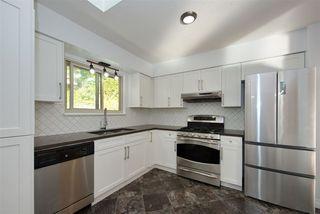Photo 13: 10631 SANTA MONICA Drive in Delta: Nordel House for sale (N. Delta)  : MLS®# R2489773