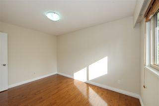 Photo 16: 10631 SANTA MONICA Drive in Delta: Nordel House for sale (N. Delta)  : MLS®# R2489773