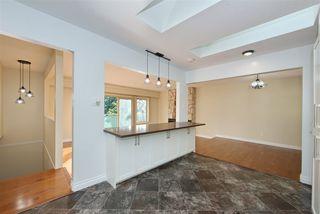 Photo 12: 10631 SANTA MONICA Drive in Delta: Nordel House for sale (N. Delta)  : MLS®# R2489773