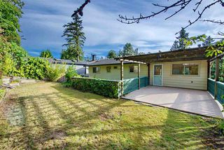 Photo 33: 10631 SANTA MONICA Drive in Delta: Nordel House for sale (N. Delta)  : MLS®# R2489773