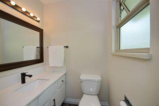 Photo 19: 10631 SANTA MONICA Drive in Delta: Nordel House for sale (N. Delta)  : MLS®# R2489773