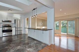 Photo 28: 10631 SANTA MONICA Drive in Delta: Nordel House for sale (N. Delta)  : MLS®# R2489773