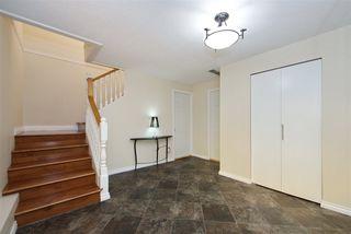 Photo 3: 10631 SANTA MONICA Drive in Delta: Nordel House for sale (N. Delta)  : MLS®# R2489773