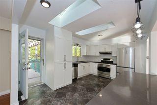 Photo 9: 10631 SANTA MONICA Drive in Delta: Nordel House for sale (N. Delta)  : MLS®# R2489773