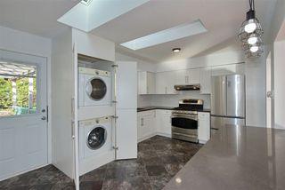 Photo 27: 10631 SANTA MONICA Drive in Delta: Nordel House for sale (N. Delta)  : MLS®# R2489773