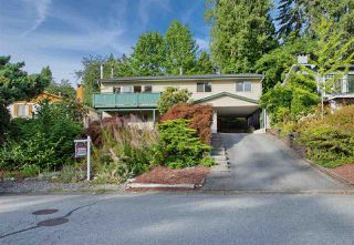 Photo 38: 10631 SANTA MONICA Drive in Delta: Nordel House for sale (N. Delta)  : MLS®# R2489773