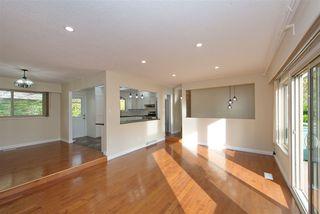 Photo 24: 10631 SANTA MONICA Drive in Delta: Nordel House for sale (N. Delta)  : MLS®# R2489773