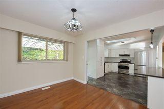 Photo 7: 10631 SANTA MONICA Drive in Delta: Nordel House for sale (N. Delta)  : MLS®# R2489773