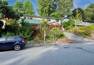 Photo 39: 10631 SANTA MONICA Drive in Delta: Nordel House for sale (N. Delta)  : MLS®# R2489773