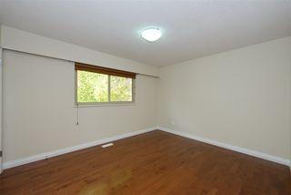 Photo 17: 10631 SANTA MONICA Drive in Delta: Nordel House for sale (N. Delta)  : MLS®# R2489773