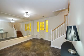 Photo 4: 10631 SANTA MONICA Drive in Delta: Nordel House for sale (N. Delta)  : MLS®# R2489773