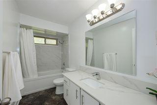 Photo 20: 10631 SANTA MONICA Drive in Delta: Nordel House for sale (N. Delta)  : MLS®# R2489773