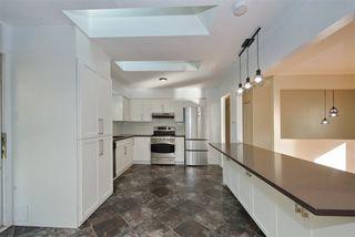 Photo 8: 10631 SANTA MONICA Drive in Delta: Nordel House for sale (N. Delta)  : MLS®# R2489773