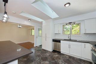 Photo 11: 10631 SANTA MONICA Drive in Delta: Nordel House for sale (N. Delta)  : MLS®# R2489773