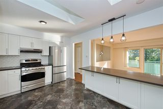 Photo 10: 10631 SANTA MONICA Drive in Delta: Nordel House for sale (N. Delta)  : MLS®# R2489773