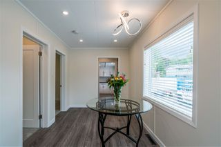 """Photo 21: 2176 ROSS Crescent in Prince George: Crescents House for sale in """"CRESCENTS"""" (PG City Central (Zone 72))  : MLS®# R2493939"""