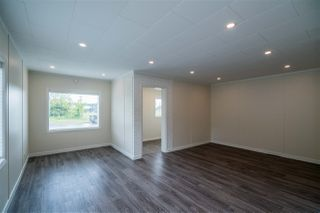 """Photo 22: 2176 ROSS Crescent in Prince George: Crescents House for sale in """"CRESCENTS"""" (PG City Central (Zone 72))  : MLS®# R2493939"""