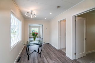 """Photo 16: 2176 ROSS Crescent in Prince George: Crescents House for sale in """"CRESCENTS"""" (PG City Central (Zone 72))  : MLS®# R2493939"""