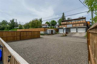 """Photo 4: 2176 ROSS Crescent in Prince George: Crescents House for sale in """"CRESCENTS"""" (PG City Central (Zone 72))  : MLS®# R2493939"""