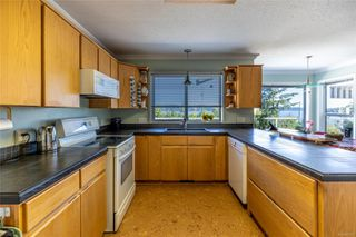 Photo 9: 400 Holiday Rd in : CV Union Bay/Fanny Bay House for sale (Comox Valley)  : MLS®# 855565