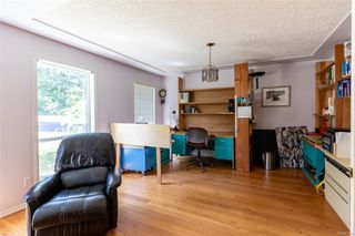 Photo 12: 400 Holiday Rd in : CV Union Bay/Fanny Bay House for sale (Comox Valley)  : MLS®# 855565