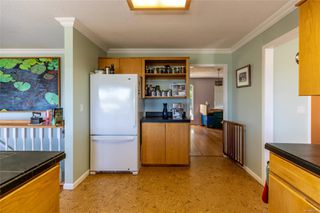 Photo 10: 400 Holiday Rd in : CV Union Bay/Fanny Bay House for sale (Comox Valley)  : MLS®# 855565