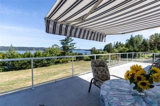 Photo 25: 400 Holiday Rd in : CV Union Bay/Fanny Bay House for sale (Comox Valley)  : MLS®# 855565