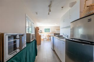Photo 20: 400 Holiday Rd in : CV Union Bay/Fanny Bay House for sale (Comox Valley)  : MLS®# 855565