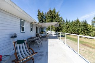 Photo 26: 400 Holiday Rd in : CV Union Bay/Fanny Bay House for sale (Comox Valley)  : MLS®# 855565